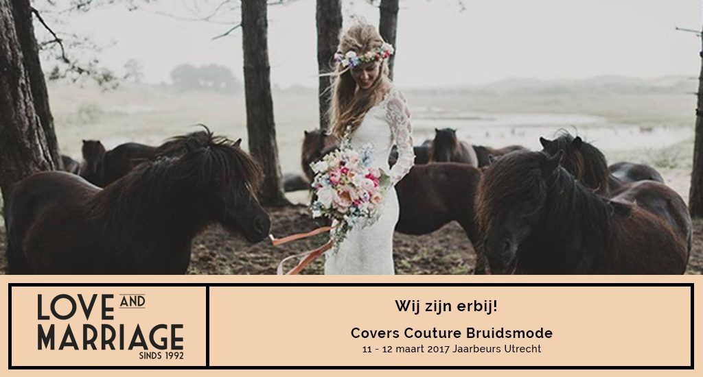 LM2016-2017-promotiemateriaal-coverscouture-1024x550