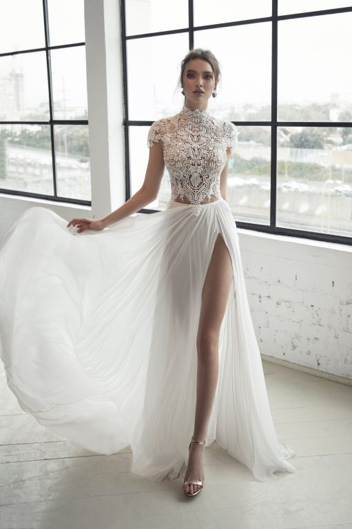 Blog Covers Bruidsmode