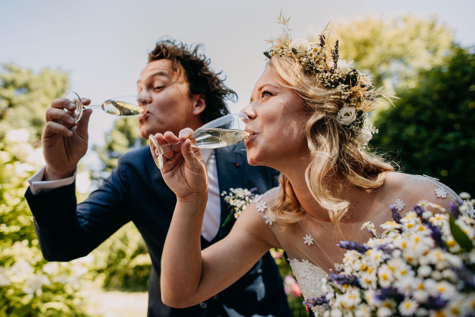 Bruidsjurken Utrecht.De Nieuwste 2019 Trouwjurken Collectie